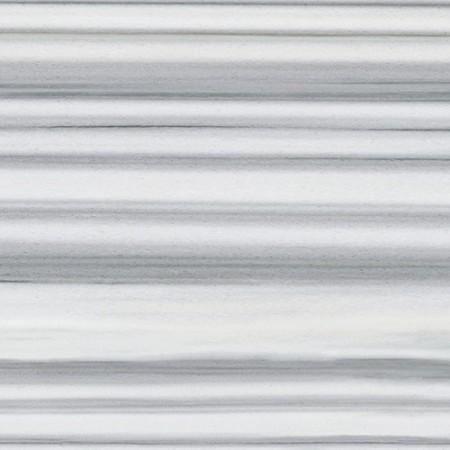 Μαρμαρά-marmara white