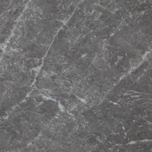 αλιβερίου-grey of aliveri 2