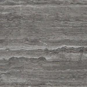 διδυμων γκρι-didimon grey