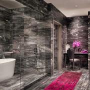 1aliveri-bathroom