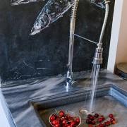 1aliveri-marble-application