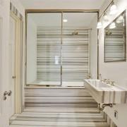 1marmara-white-bathroom