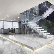 1volakas-marble-flooring