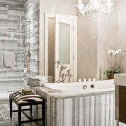 1marmara-white-bathroom-2
