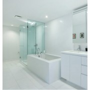 thassos-bathroom