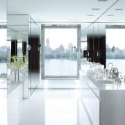 thassos-bathroom-2